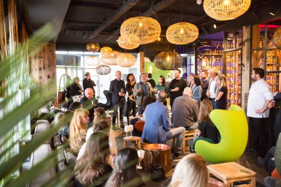 Theharbourclub vinkeveen opening 210 560x373