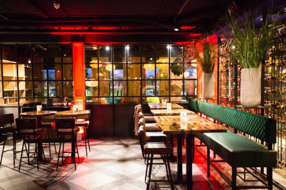 Theharbourclub vinkeveen opening 361 560x373