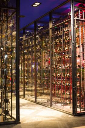 Theharbourclub vinkeveen opening 417 280x420