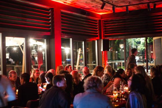 Theharbourclub vinkeveen opening 420 560x373