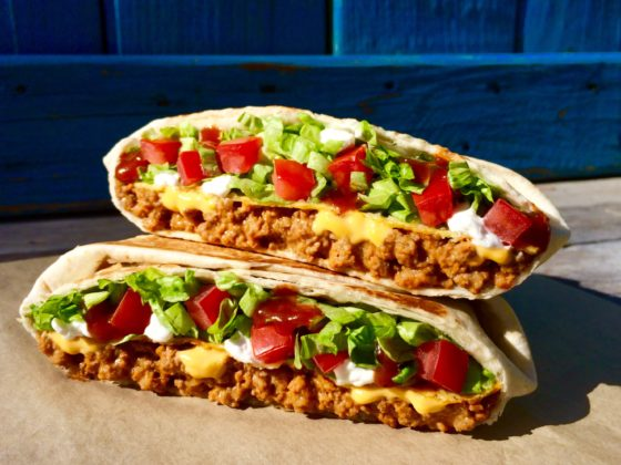 Taco bell product 560x420