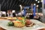 Deli XL lanceert maaltijdconcept voor de zorgcatering