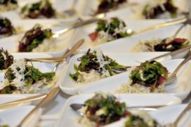 Miljoenen voor zeewier: 'groente van de toekomst'