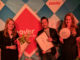 Zoover awards hotels.nl  80x60