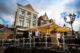 Het succes van De Koning in Alkmaar