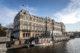 15 amstel hotel diederik 80x53