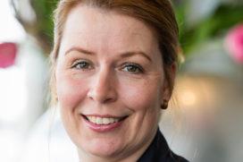 Miranda Bouwmeester nieuwe general manager Sandton IJsselhotel