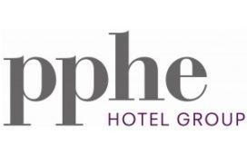 Horeca Top 100 2017 nummer 29: PPHE Hotel Group