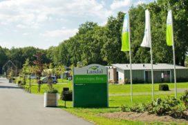Landal investeert 300 miljoen euro in nieuwe en bestaande parken