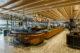46 starbucks pavilion store at schiphol 80x53