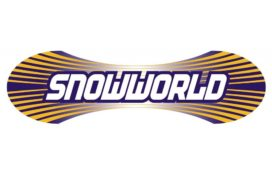 Horeca Top 100 2017 nummer 55: SnowWorld
