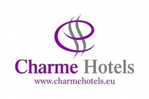 Charme Hotels breidt uit met hotel De Arendshoeve in Bergambacht