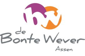 Horeca Top 100 2017 nummer 74: De Bonte Wever