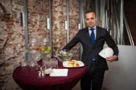 Horeca Top 100 2017 nummer 78: International Hotel Management Group