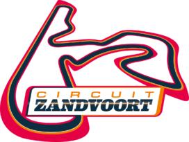 Heineken verbindt zich aan Circuit Zandvoort