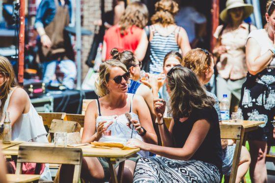 Dutch tea festival 2017   dennis daamen   foto 11 560x373