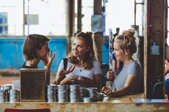 Dutch tea festival 2017   dennis daamen   foto 19 560x373