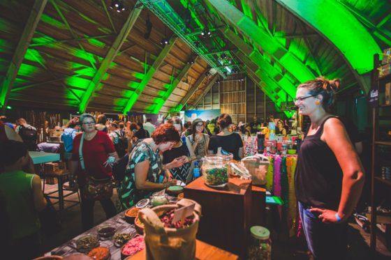 Dutch tea festival 2017   dennis daamen   foto 8 560x373