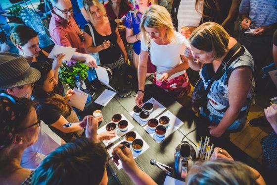 Dutch tea festival 2017   dennis daamen   foto 9 560x373