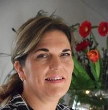 Froukje Cazemier uitgeroepen tot beste gastvrouw van het jaar