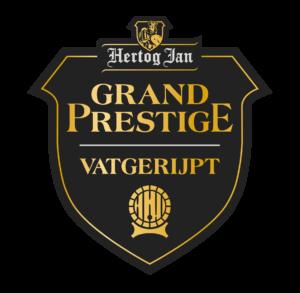 Hertog Jan Grand Prestige Vatgerijpt