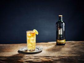 Cocktailrecept: Dutch Storm