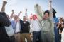 Terras Top 100 2017: beste 125 vrijdag bekend