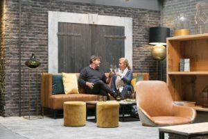 Horecainterieur: Theaterhotel Venlo opent deuren