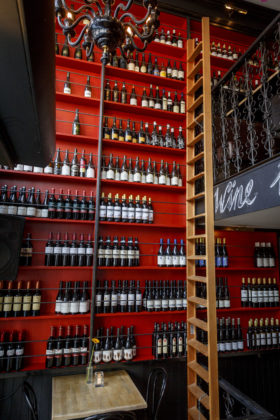 Wijnbarheteigendom 1 280x420