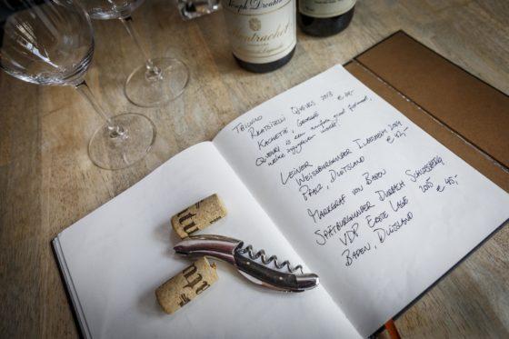 Wijnbarheteigendom 11 560x373