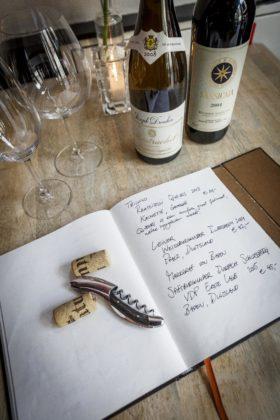 Wijnbarheteigendom 12 280x420