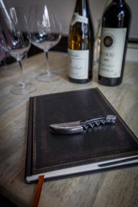 Wijnbarheteigendom 14 280x420