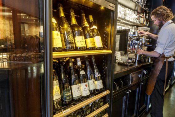 Wijnbarheteigendom 15 560x373