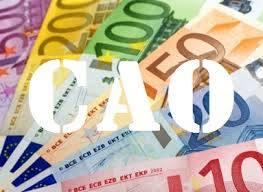 FNV: 'Horeca cao-overleg verloopt zeer moeizaam'