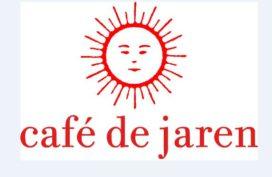 Horeca Top 100 2017 nummer 94: Cafégroep De Jaren