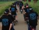 Brabantse cafetaria's maken zich op voor Dellie Rally