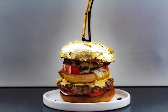 Duurste hamburger 2 560x374