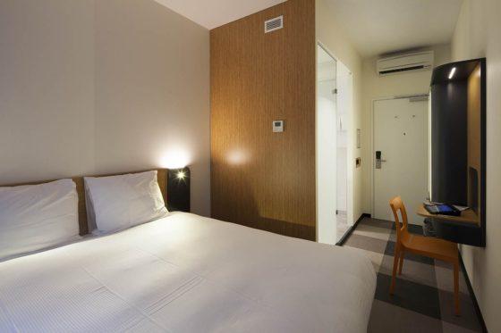 Easyhotel zaandam1 560x373