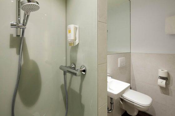 Easyhotel zaandam2 560x373
