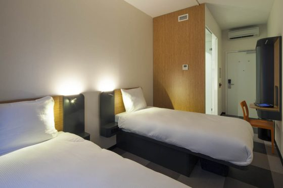 Easyhotel zaandam4 560x373