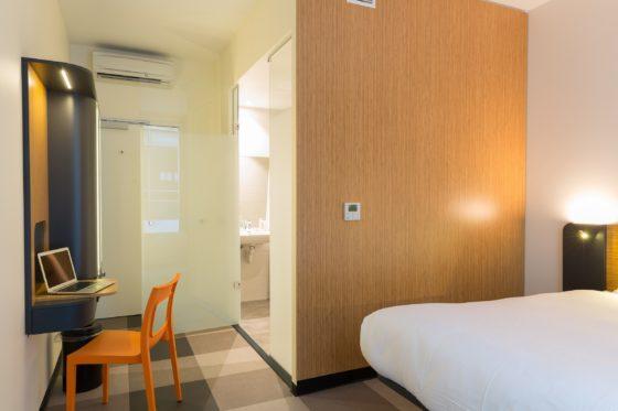 Easyhotel zaandam5 560x373