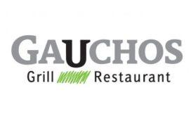 Horeca Top 100 2017 nummer 71: Gauchos