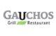 Gauchos 80x51