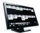 Keukenscherm sk 05 05 2017 80x67