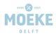 Moeke 80x52