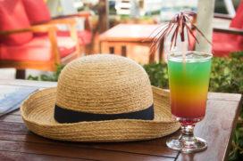 De Stelling: Als ondernemer is vaak of lang vakantie nemen lastig