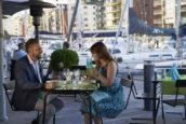 Zeven terrastips: zo maak je optimaal gebruik van het terras