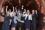 Kruisherenhotel in Maastricht wint Dutch Hotel Award 2017
