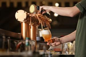 Nederland passeert grens 500 bierbrouwerijen