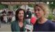 Video: Brasserie Staverden verklaart winst Terras Top 100 2017